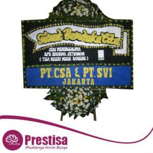 Toko Bunga Purwakarta bp-c pwk 8