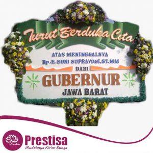 Toko Bunga Garut, Sukabumi, Tasikmalaya BP-D CMS 03