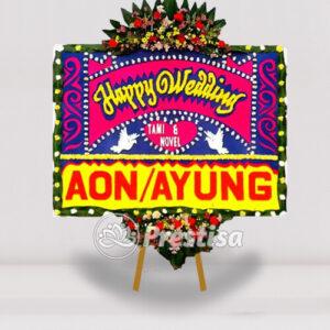 Toko Bunga Cianjur 04