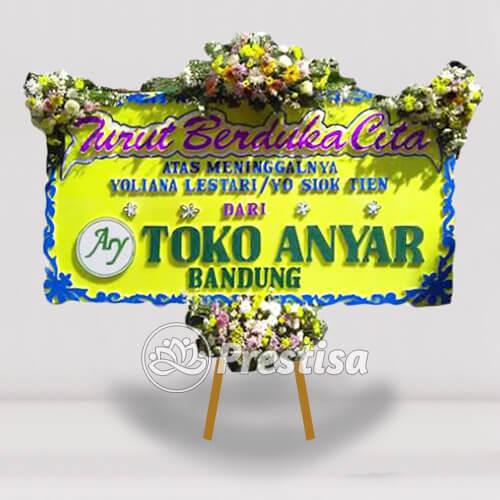 Toko Bunga Tasikmalaya 17