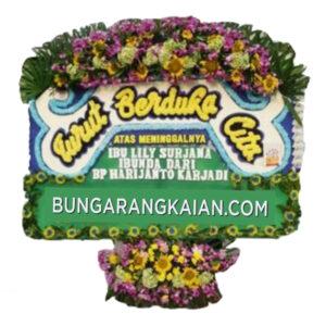 Toko Bunga Bekasi, Jakarta, Bandung BP-DC-BDG 435