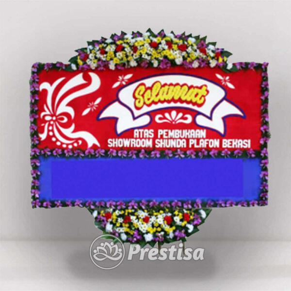 Toko Bunga Bandung BP 423