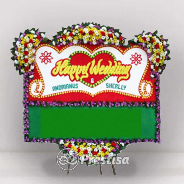 Toko Bunga Bandung BP 426