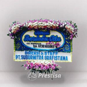 Toko Bunga Bandung BP 431