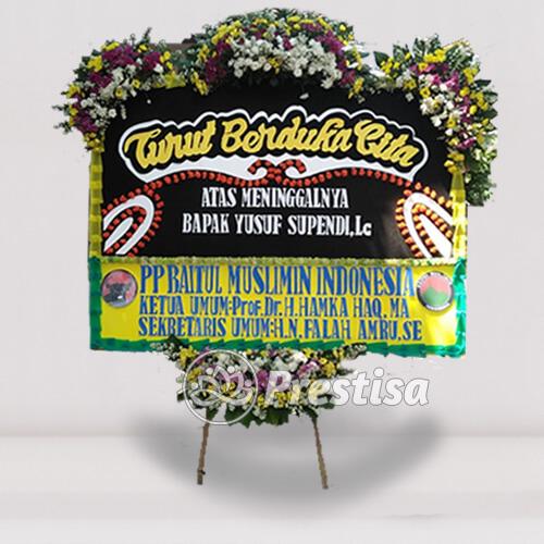 Toko Bunga Bandung BP 435