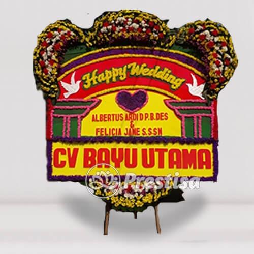 Toko Bunga Bandung BP 440