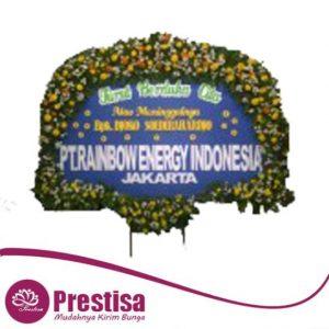 Toko Bunga Surabaya BP-C SBY 46