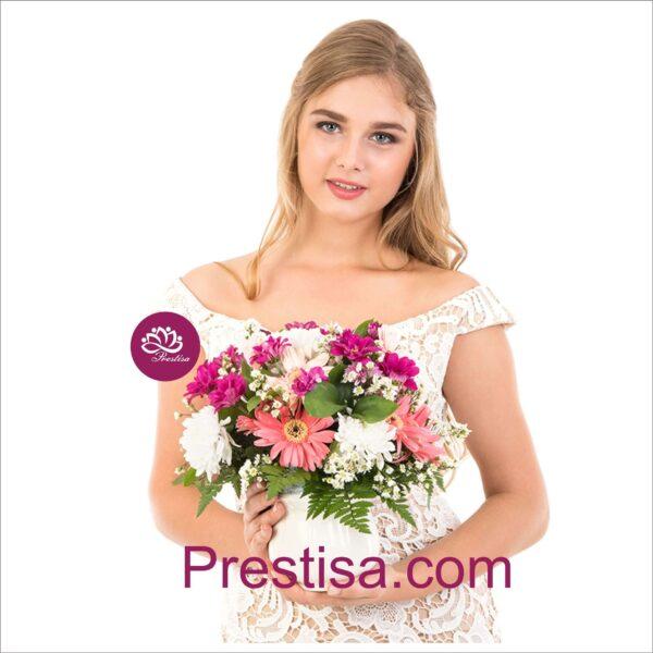 bunga-meja-1117-4