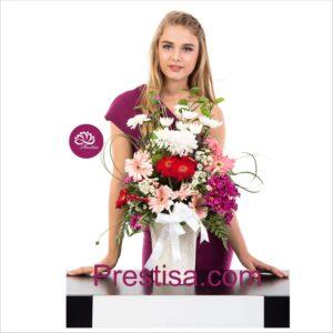 bunga-meja-1117-2