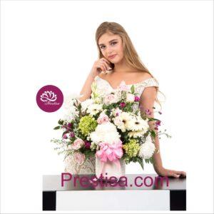 bunga-meja-1117-3/
