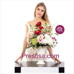 bunga-meja-1117-5