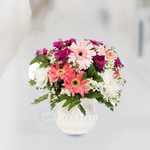 Bunga Meja 1117-4