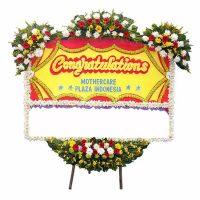 Toko Bunga Tambora, Jakarta Barat | Jual Karangan Bunga Congratulation