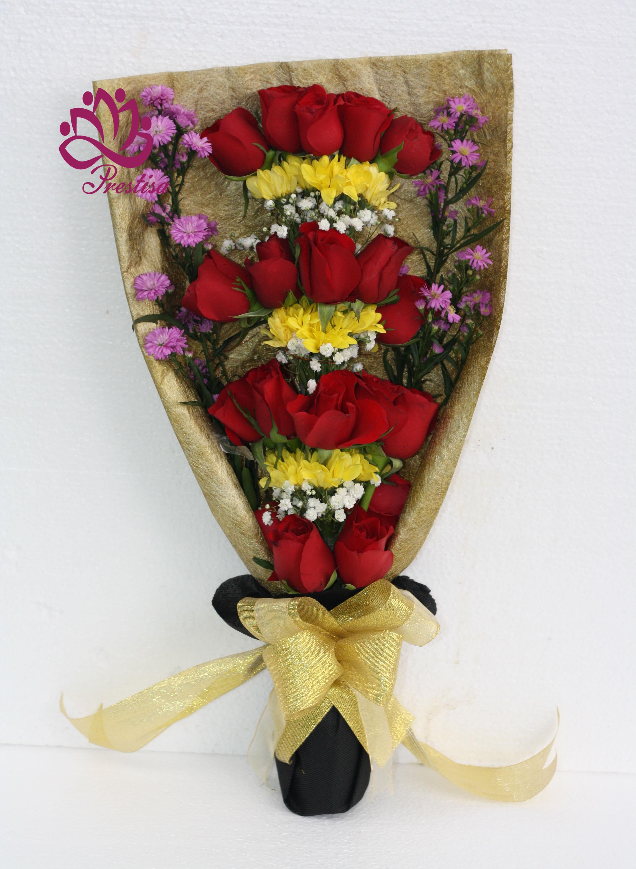 Toko Bunga Batu Ceper, Tanggerang | Jual Bunga Mawar di Tanggerang