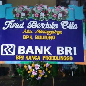 Toko Bunga Probolinggo PB - PRBL - 1