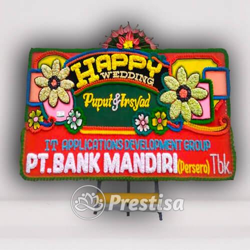 BP-W PAD-5