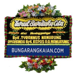 Toko Bunga Medan BP - MEDAN - 7