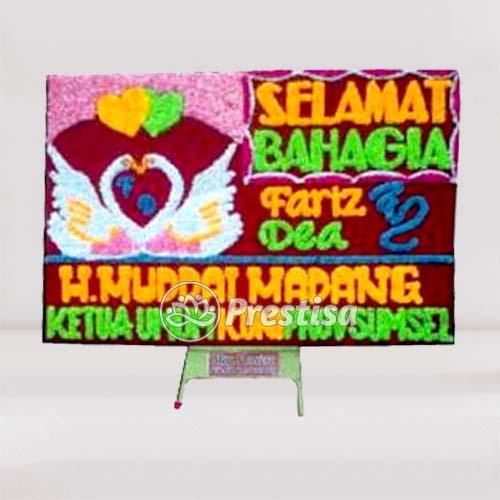 BP-W PLG 01