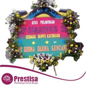 Toko Bunga Kalimantan PB – PKRY – 6