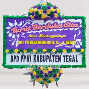BP-DC TGL 007