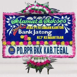 BP-C TGL 002