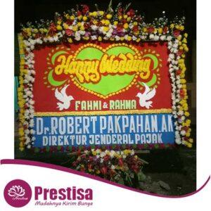 Toko Bunga Medan BP-W MDN – 04