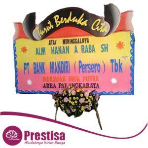 Toko Bunga Kalimantan PB – PKRY – 4