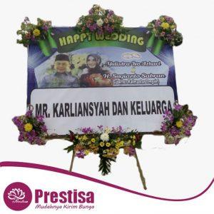 Toko Bunga Kalimantan PB - PKRY - 2