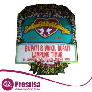 Toko Bunga Bogor BP-W-BGR 698