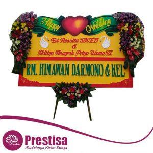 Surabaya (26)