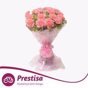 Jual Bunga Bouquet Jakarta