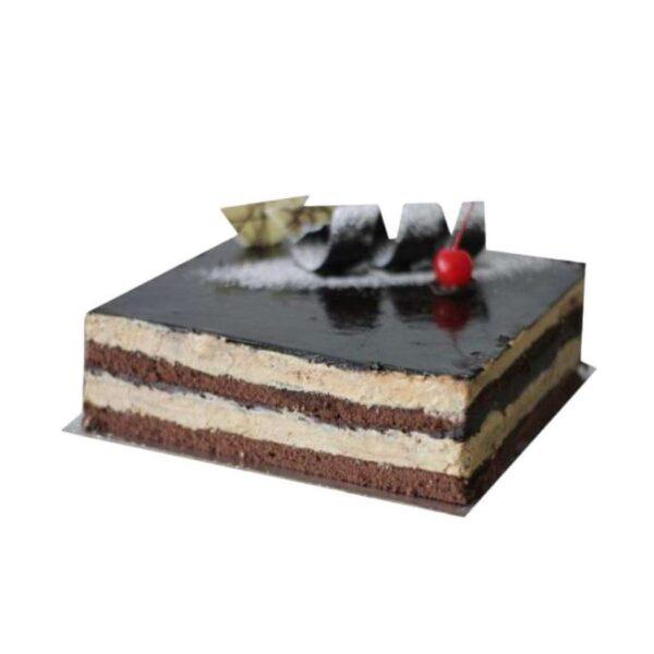 Cake Jakarta