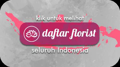 Banner-Peta-Indonesia
