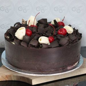 black-forest-300x300_bb2d42139540514078c8b3272ff63de9
