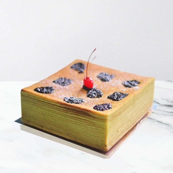 lapis legit prune