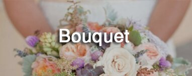 Toko Bunga Bouquet Jakarta