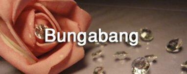 Jual Bunga Isi Uang di Purworejo