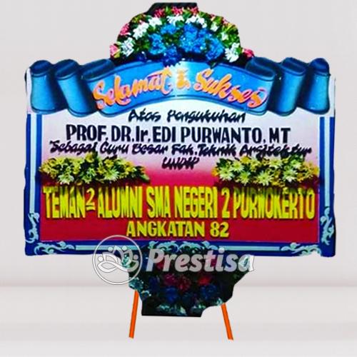 BP-C PBG 10