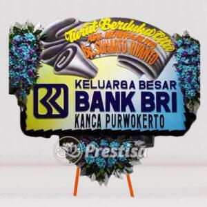 BP-D PBG 08