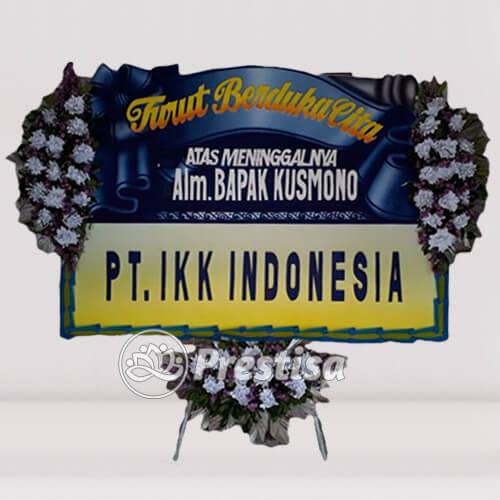 BP-D PBG 1