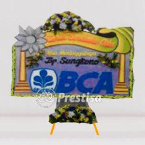 BP-DC BTG 13