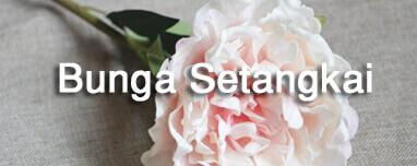 Toko Bunga Setangkai Jakarta