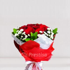 Toko Bunga Bogor HC-BGR 635