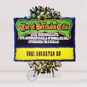 Toko Bunga Bandung BP 317