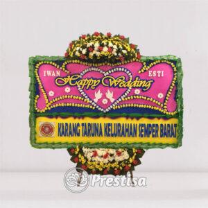 Toko Bunga Bandung BP 439