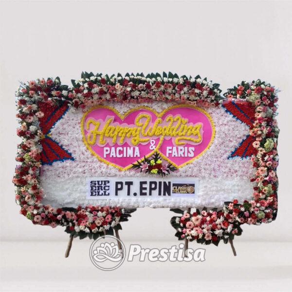 Toko Bunga Bandung BP 441