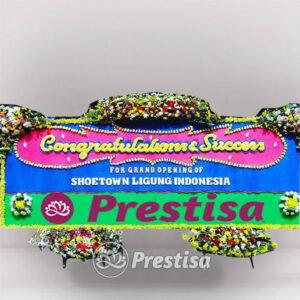 Toko Bunga Bandung BP 895