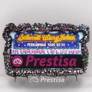 Toko Bunga Bandung BP 897