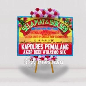 Toko Bunga Batang BP 11