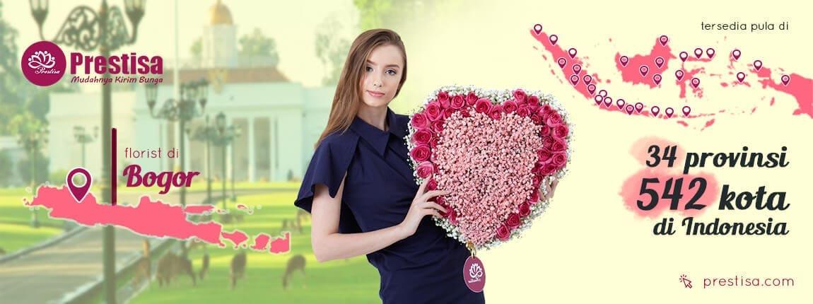 Karangan Bunga Congratulation Paledang